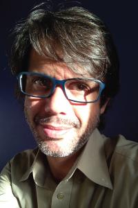Flávio Guimarães da Fonseca, UFMG