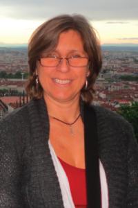 Viviane Fongaro Botosso, BUTANTA