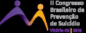 [Congresso] Logo Vertical V2