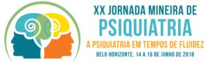 Logo Jornada Psiquiatria H
