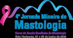 Logo Jornada final