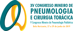 Logo Pneumo 2019-H