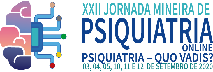 Logo-Psiquiatria-H