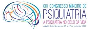 Psiquiatria 2017-Logo H