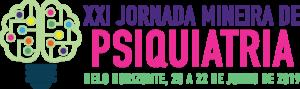 Psiquiatria 2019-Logo H