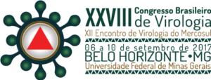 Virologia 2017-Logo