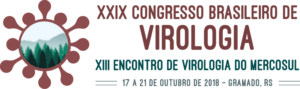 Virologia 2018-Logo completo H