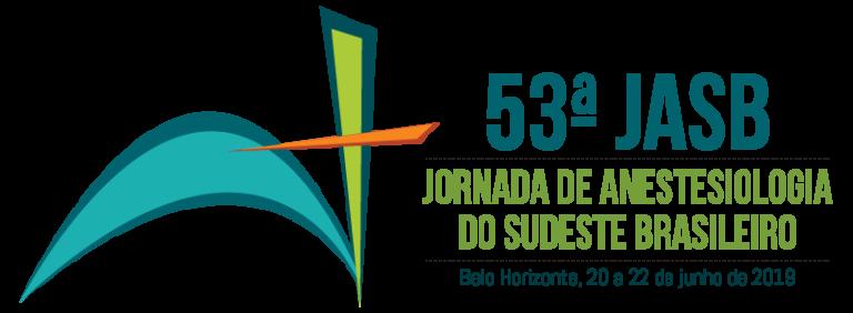 logo JASB 2019 Horizontal